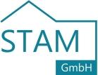Stam GmbH